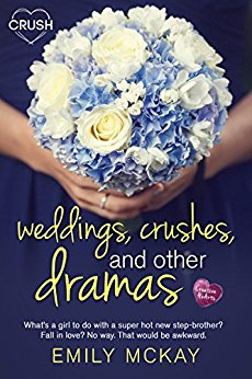 Dating without drama book review
